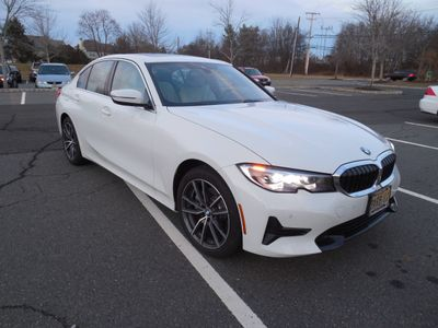 Bmw Lease Deals In New Jersey